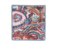 Текстура полотенца махрового