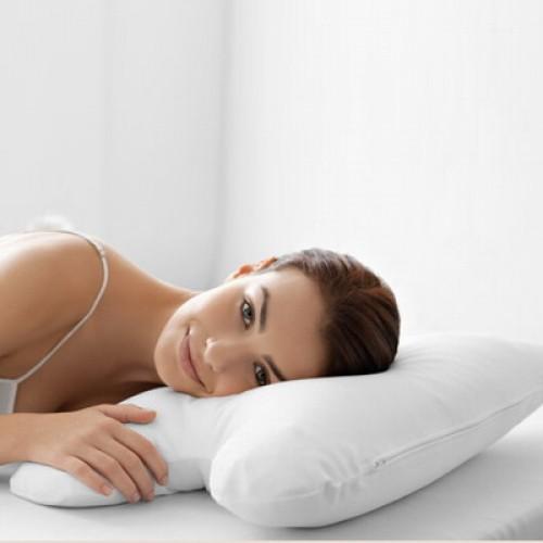 Hefel-Ортопедическая подушка My Face Pillow